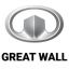 OBD2 Great Wall