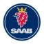 OBD2 Saab