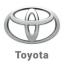 Toyota (TYO)