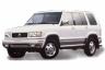 SLX (1995-1999)