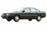 100 (1982-1990), C3