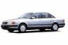 100 (1990-1995), C4