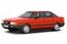 80 (1986-1991), B3