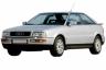 80 (1991-1995), B4