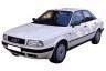 90 (1987-1994), B4