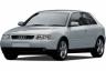 A3 (1996-2002), 8L