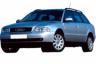 A4 (1994-2000), B5