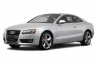 A5 (2007-2015), 8T