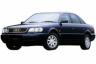 A6 (1994-1997), C4