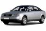 A6 (1997-2004), C5