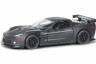 Corvette (C6)