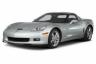 Corvette (C7)