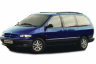GRAND VOYAGER (1996-2006)