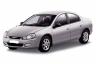 NEON 2 (1999-2006)