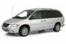 TOWN & COUNTRY (2000-2007)