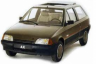 AX (1994-1998)