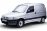 BERLINGO (1996-2007), MF