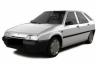 ZX (1991-1997)