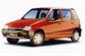 TICO (1995-2000)