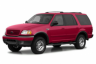 EXPEDITION (1996-2002)