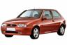 FIESTA 4 (1995-2000)