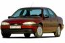 MONDEO 1 (1992-1996)