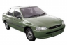 ORION (1990-1996)