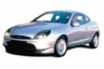 PUMA (1997-2002)