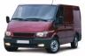 TRANSIT 6 (2000-2005)