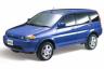 HR-V (1999-2005)