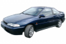 S COUPE (1990-1995)
