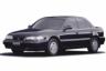 SONATA (1993-1997), Y-3