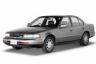 I (1995-1998), A32