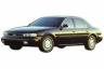 J30 (1994-1997)