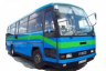 370 (1976-1999)