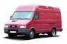 4910 (1997-2003)