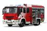 EUROFIRE (1991-2012)