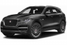 F-PACE (2015-2018)