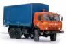 4311 (1989-2004)