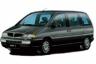 ZETA (1996-2002)