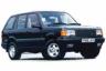 Range Rover (LP)