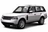 Range Rover (LM)