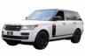 Range Rover (LG)