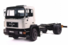 M 90 (1988-1998)