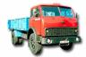 5335 (1977-1991)