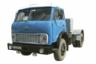 5429 (1977-1990)