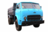 5549 (1968-1986)