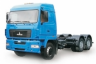 6312 (2002-201_)