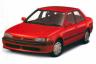 323 (1990-1993), BG