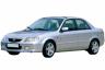 323 (1994-1998), BA